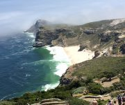 Cape Point_1