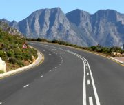 south-african-road