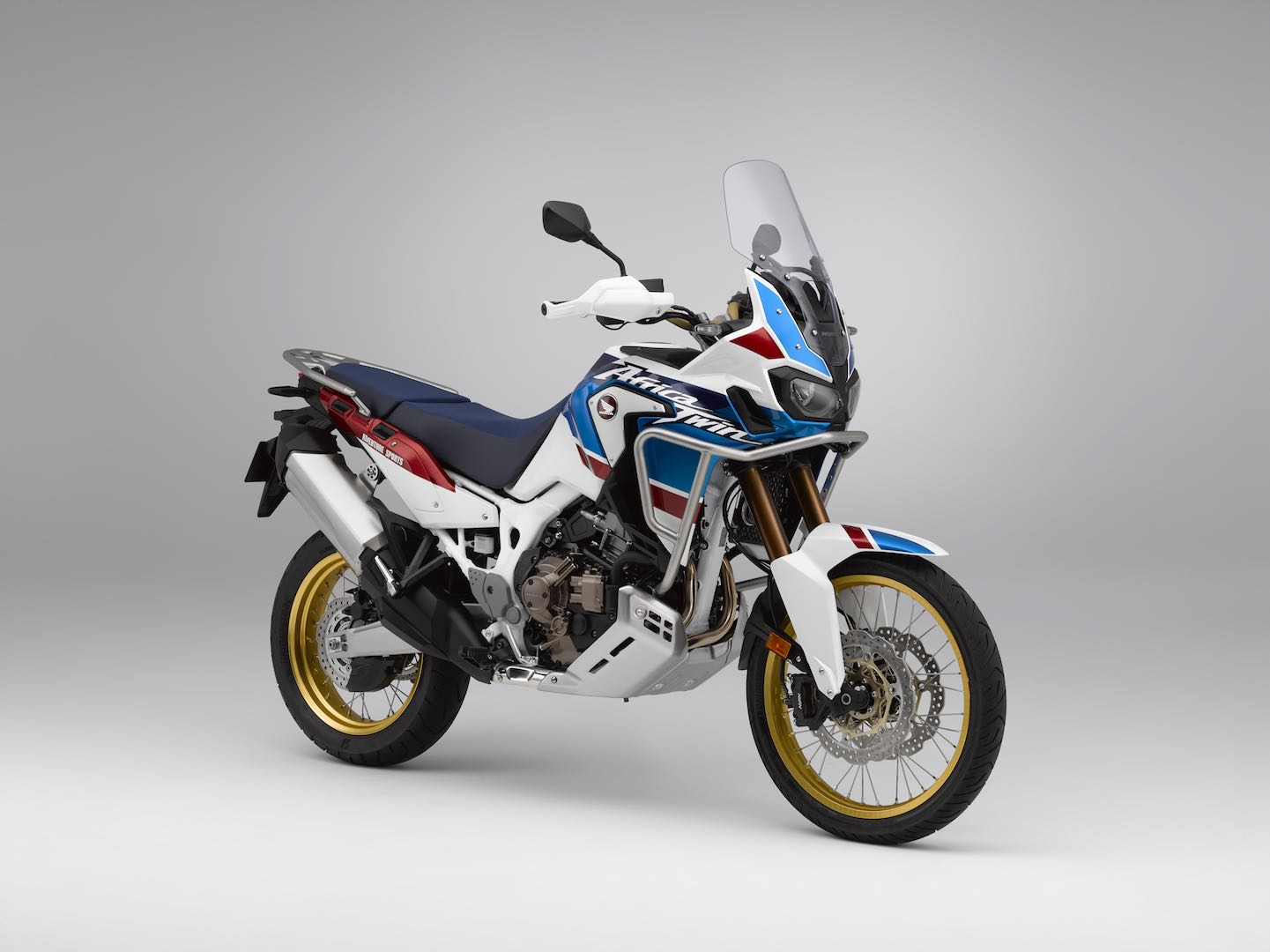 2018-honda-crf1000l2-africa-twin-sports-preview-3